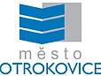 Hlavní partneři jana antonína bati - Město Otrokovice