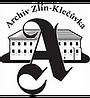 Partneři jana antonína bati - Archiv Zlín Klečůvka
