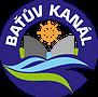 Partneři jana antonína bati - Baťův kanál