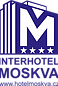 Partneři jana antonína bati - Interhotel Moskva
