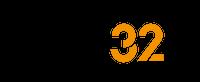 Partneři jana antonína bati - Max 32