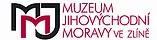 Partneři jana antonína bati - Muzeum jihovýchodní Moravy