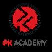 Partneři jana antonína bati - PK Academy