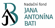 Nadace Jana Antonína Bati